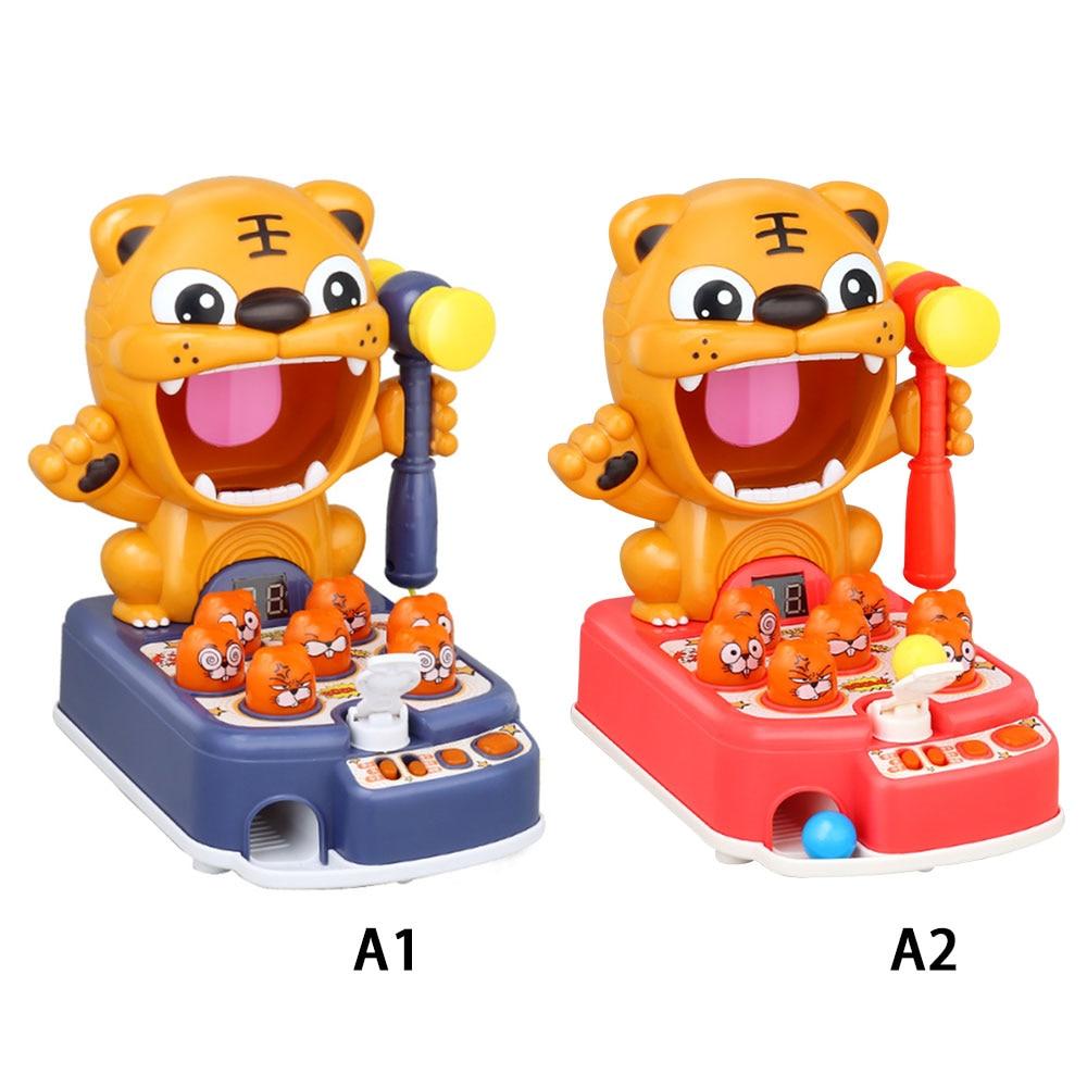 de jogo criancas musica multifuncional historia maquina brinquedo presente natal 05