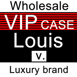На Алиэкспресс купить чехол для смартфона motirunner louis luxury brand designer case for xiaomi redmi note 4 5 7 8pro 5plus mi8 4x 6a telephone accessories