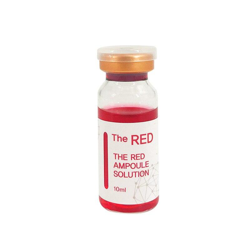 Clearance SaleSolution Hyaluronic-Pen Weight-Loss Ampoule Dissolve Fat Lipolytic Korea Skin-Firming