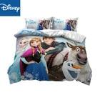 Disney frozen beddin...