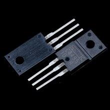 10 шт., диодный триодный транзистор Sanken 2SC4495 C4495 TO 220, с офсетной температурой, компенсирующий транзистор, новый Hi Fi усилитель SK 4495