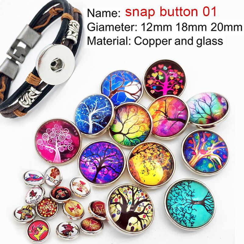 RN NP LPN медсестры стеклянные кнопки DIY Ювелирные изделия круглые фото Кабошоны с плоской обратной стороной DA1136