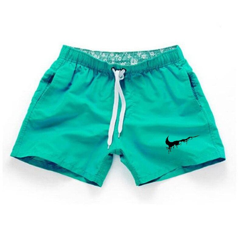 Running Shorts Men Sports Jogging Fitness Shorts Quick Dry Mens Gym Men Beach Shorts Crossfit Sport Gyms Short Pants Men