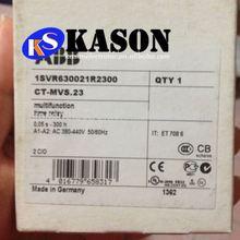 цена на CT-MVS.23 relay the best quality