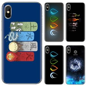 Cover-Bag Xiaomi Redmi Water-Air-Ether Pocophone F1 Note 8 Silicone Plus 6A 5 4 for 4A