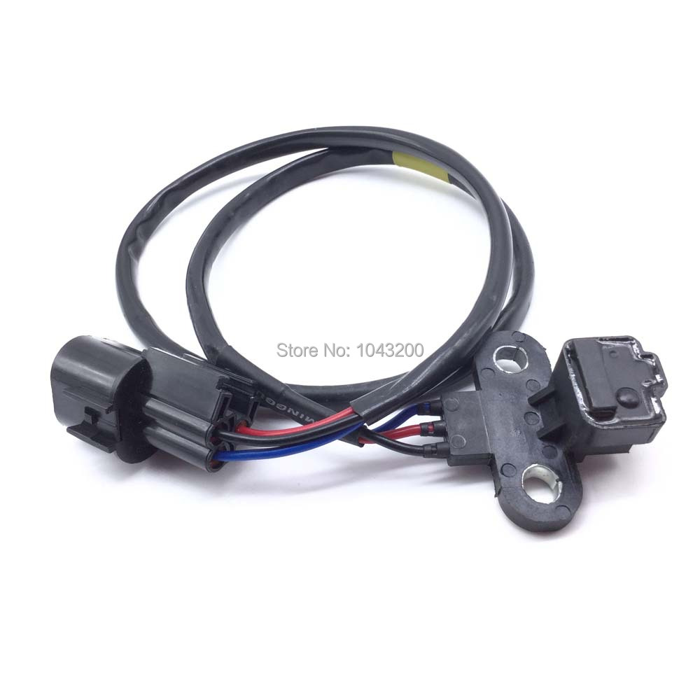 New Crankshaft Position Sensor for Mitsubishi MONTERO//MONTERO SPORT