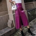 Women Fashion Purple...