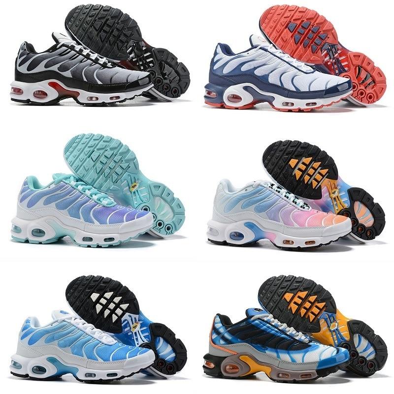 2020 Tn Plus Ultra Se Running Shoes