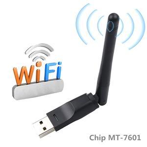 MT7601 150Mbps Wireless WiFi R