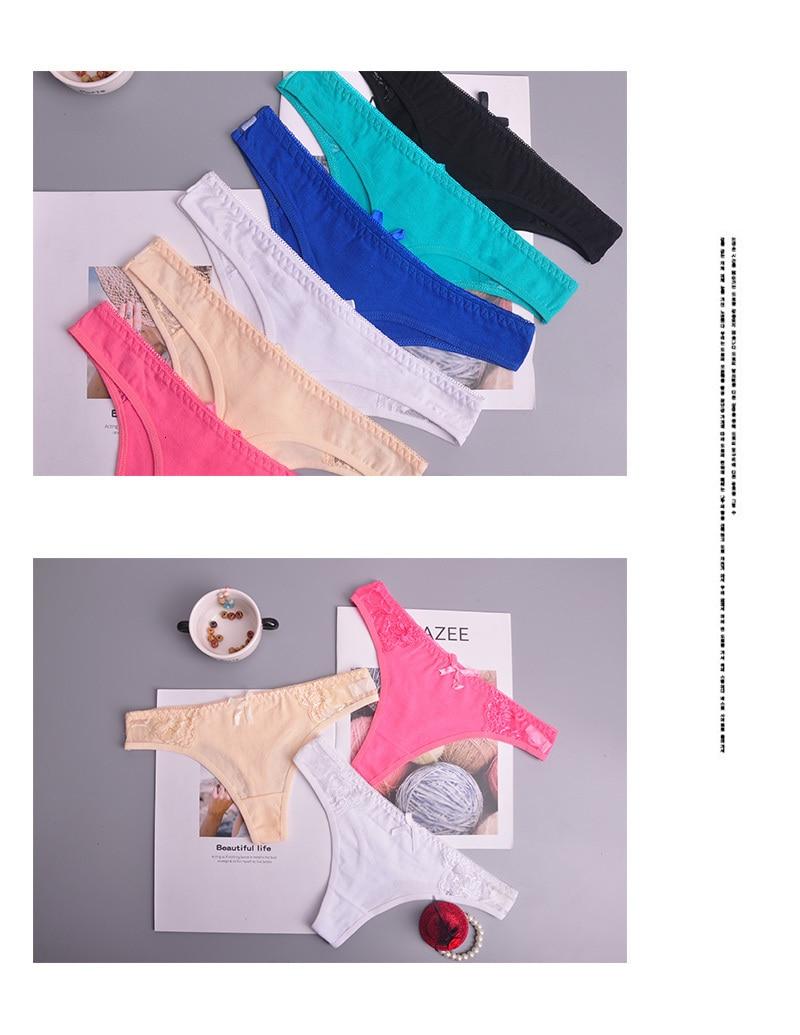 Hf67036e31bf84d2eaa37444fd0eaa6cad Tanga para mujer talla grande XL-XXXL, ropa interior sexy para mujer, bragas, lencería, pantalones, Tanga, 1 unids/lote 87281