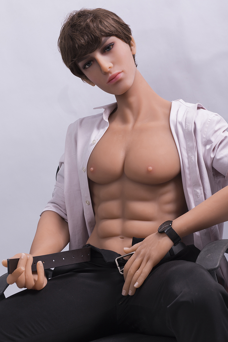 Love Sex Dolls  Man Boy 165cm Japan Brand Cosdoll Simulation Artificial  Real Size Adult Sexdolls For Woman Or Couple