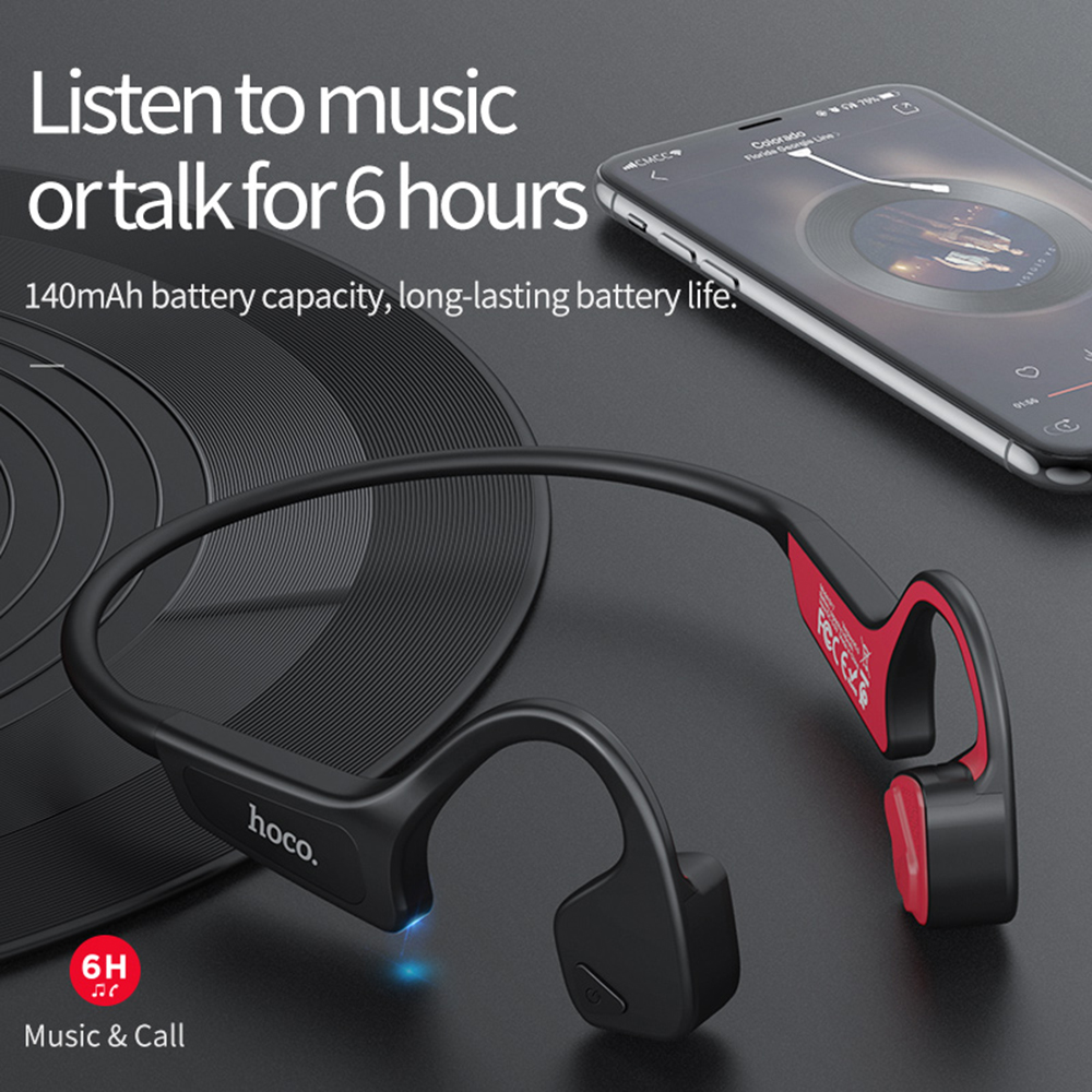 lowest price HBQ PRO TWS Wireless Earphone Bluetooth 5 0 Stereo Sport Headphones Case 950mah Waterproof Ear Hook Headsets MIC PK Q32 Q62
