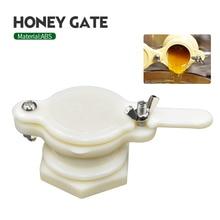 Устройство для извлечения меда медный кран инструменты для пчеловодства оборудование для пчеловодства