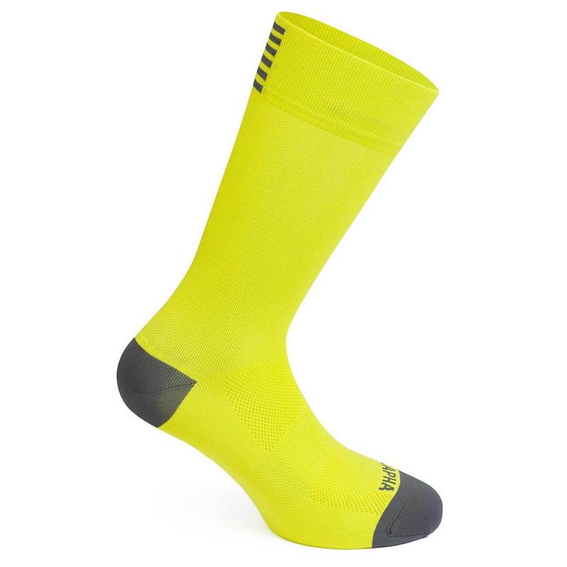 Calcetines-deportivos-de-marca