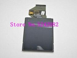 NEW LCD Display Screen For Fuji FOR Fujifilm X-E3 XE3 Digital Camera Repair Part