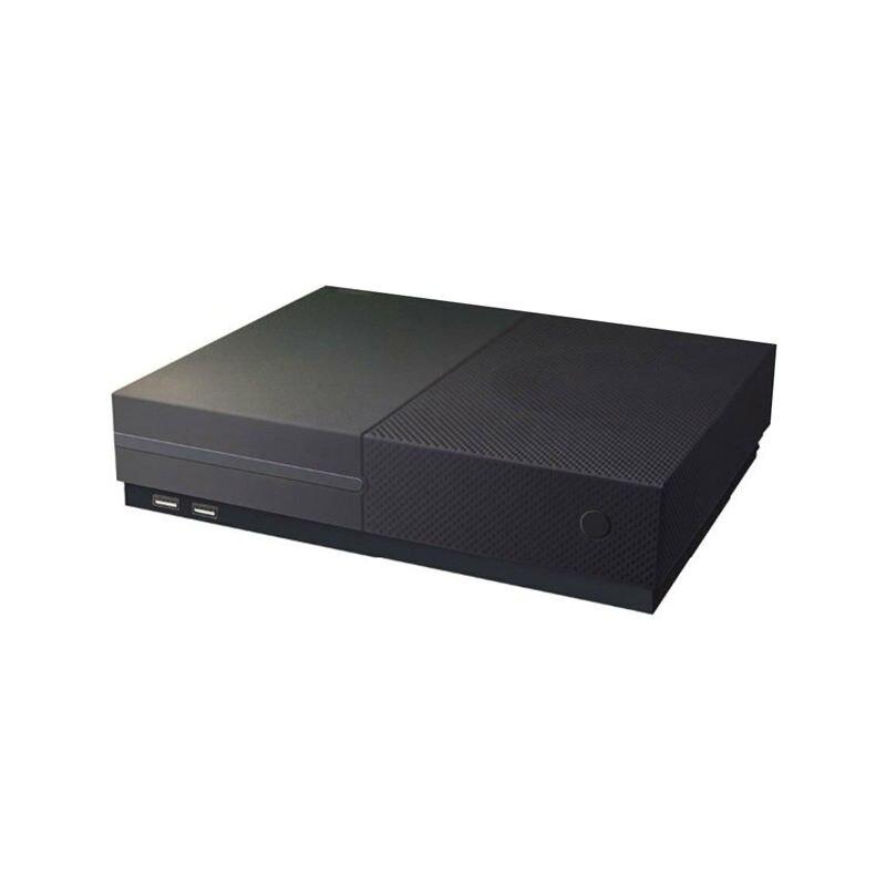 Ffyy-new X Pro Home sensoriel Hd Machine de jeu vidéo 1280P 4K Hdmi intégré 800 jeux