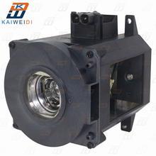 NP21LP 60003224 Lampe de projecteur pour NEC NP PA500U NP PA500X NP PA5520W NP PA600X PA500U PA550W PA600X NP PA550W PA500X Projecteurs