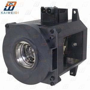 Image 1 - NP21LP 60003224 Lampe de projecteur pour NEC NP PA500U NP PA500X NP PA5520W NP PA600X PA500U PA550W PA600X NP PA550W PA500X Projecteurs