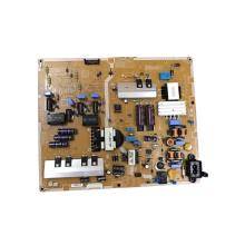 Vilaxh Original UA46F6400AJ Power Board Used Good Quality for Samgsung L46X1Q_DHS BN44-00623B Plate Board 90% new board for washing machine computer board mfs s1031 00 de41 00259a used board good working