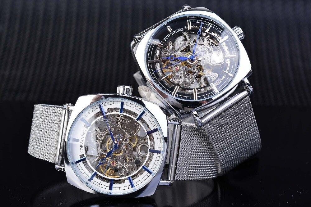 Hf673b27c84fc4783afbe1a55ffa5873fU Jaragar Retro Luxury Classic Design Genuine Leather Belt 3 Dial Roman Number Men Automatic Watch Top Brand Mechanical Wristwatch