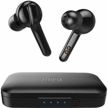 BEESCLOVER X3 Wireless TWS Earphone Bluetooth 5.0 Dual Earbuds In-ear Stereo Noise cancelling Sports Earphone d35