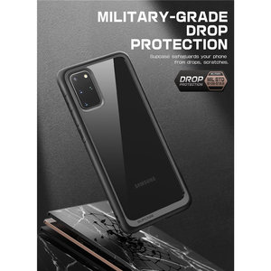 Image 3 - For Samsung Galaxy S20 Plus Case / S20 Plus 5G Case (2020) SUPCASE UB Style Premium Hybrid TPU Bumper Protective Clear PC Cover