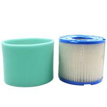 Motorcycle Air Filter Accessories for 393957 393957S 390930 4106 PT9334 LG393957S LG393957 PT43017 02210 24518