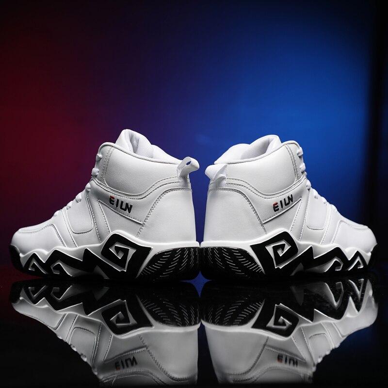 Classic Retro Jordan Shoes Men Original Basketball Sneakers 2019 Man Ankle Boots Male Trainers Basket Hombre