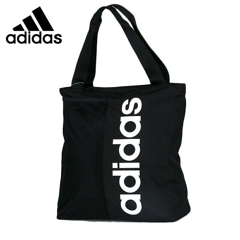 Original New Arrival Adidas NEO G TOTE Women' Handbags Sports Bags DM6160