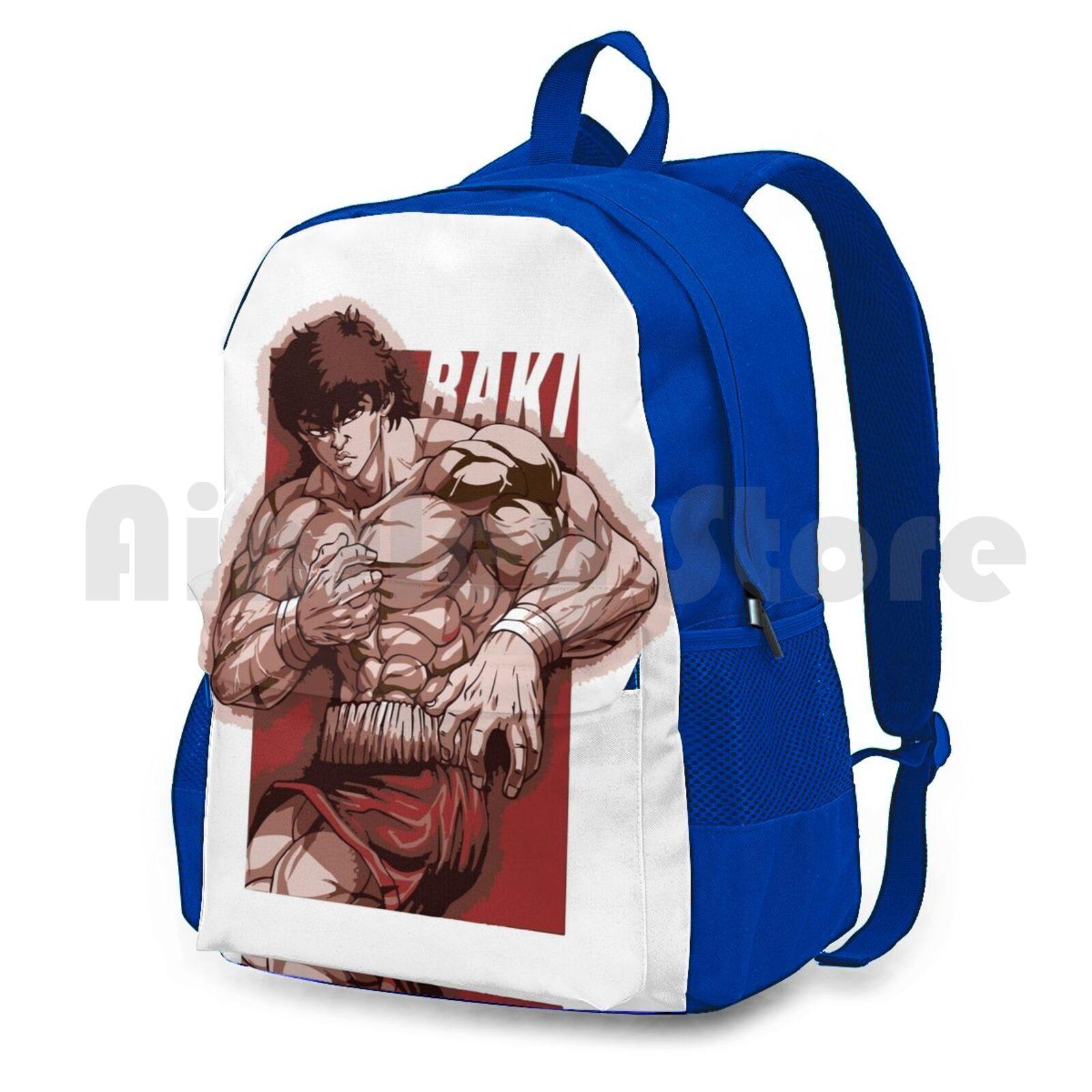 Hf67648b21f334073a19b1d7a1a8a8b6cc - Anime Backpacks