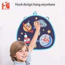 Детские игрушки 0 12 месяцев  погремушки колокольчики прорезыватели