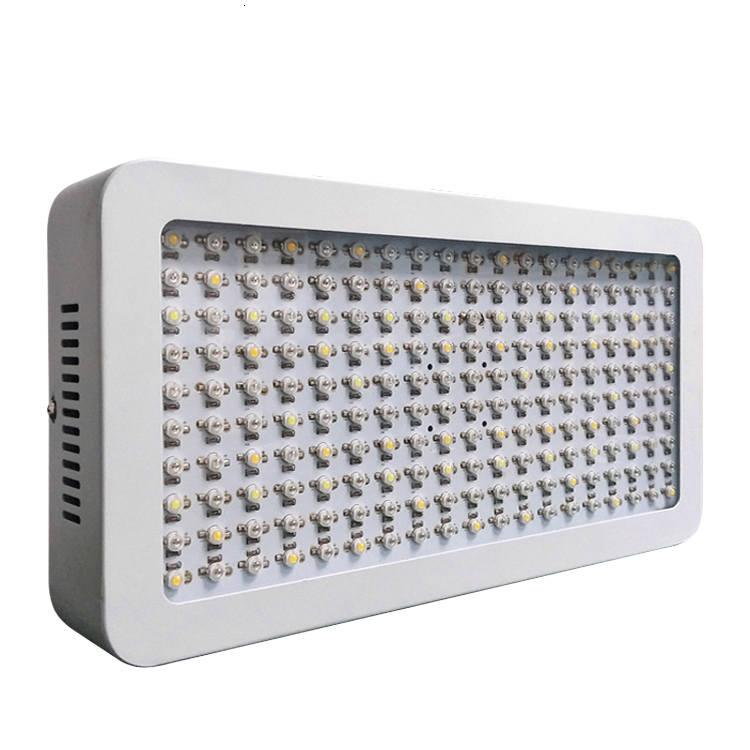 Full Spectrum Led Grow Light 2000w Led Plant Growth Lamp For Indoor Garden