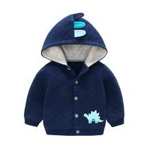 Vlinder Baby clothes Baby Cost Baby Boy