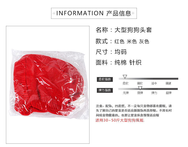 Распродажа новая теплая ветрозащитная шапка qiu dong с заячьими