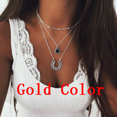 Gold color14