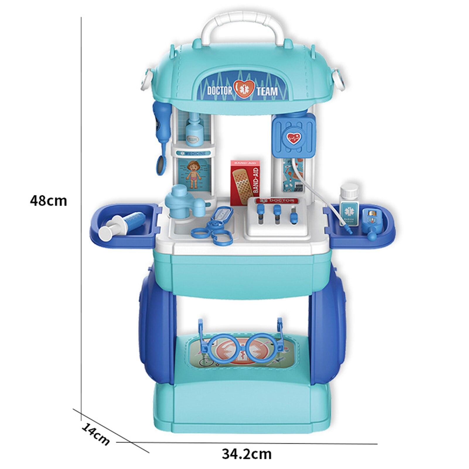 brinquedos medicos 05
