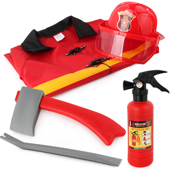 Backpack Fireman  Professional props Toy Water Gun Sprayer for Kids Summer Toy Party Favors Children's educational toys backpack fireman professional props toy water gun sprayer for kids summer toy party favors children s educational toys