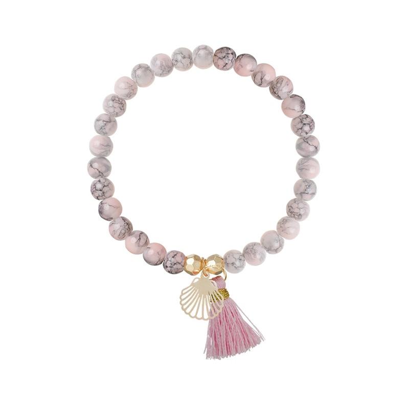 Bohemian Bracelet Set 2