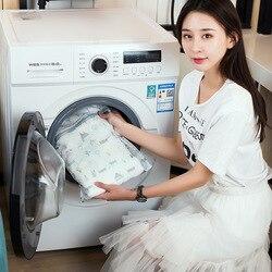 Strona główna urządzenie domowe pralka ochronna worek na pranie worek na pranie każda rodzina pranie z drobnymi oczkami worki na pranie grube U w Ozonatory do mycia warzyw od AGD na