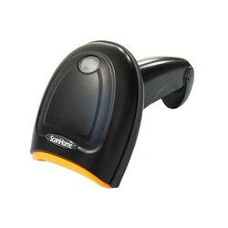 Skaner kodów kreskowych 1D i 2D ScanHome QR PDF417 ręczny automatyczny skaner kodów kreskowych USB ZD5800|Skanery|Komputer i biuro -