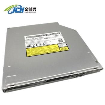 цена на high-speed internal BD-RE UJ-267 6X SATA 9.5mm bluray burner for Panasoni UJ267 SATA Slot in Blu ray Burne