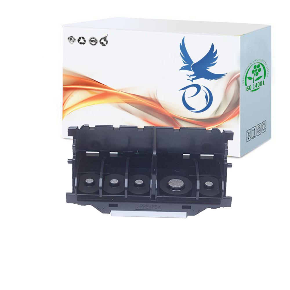 PY QY6-0082 Tête D'impression pour Canon iP7200 iP7210 iP7220 iP7240 iP7250 MG5580 MG6400 imprimante pour 0082 Tête d'impression