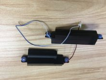 Alto-falante portátil para dell latitude e6430 e6430s ndxpd 0 ndxpd p3587 pk23000h500 esquerda e direita alto-falantes
