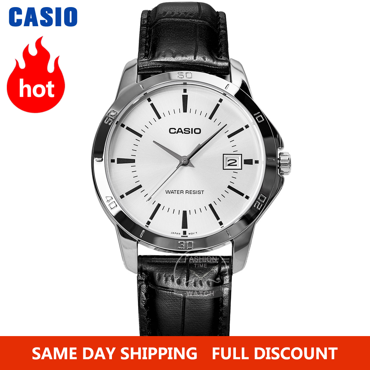 Casio watch new watch men top brand luxury set quartz watche military men clock 30m Waterproof men watch Sport Wrist Watch reloj|Quartz Watches| - AliExpress