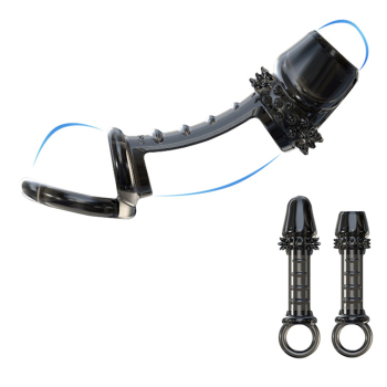 Cock Rings  for  Enlargement Cock cage Delay Ejaculation Cock Rings On Penis Male Chastity Device Sex Toy for Men Steel chastity male steel chastity belt with y wire cb6000 cock cage chastity device male stainless steel pants adult sex toys for men bondage