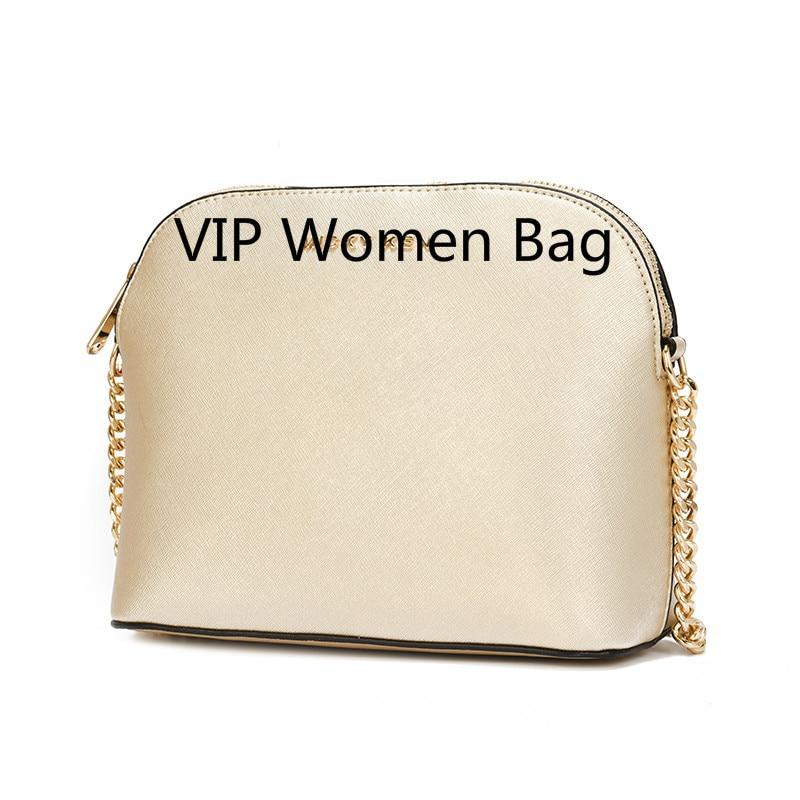 Brand Women Fashion Shoulder Bags Small Messenger Crossbody Bags PU Leather Crossbody Flap Handbag  Ladies Shell Bag For Girl