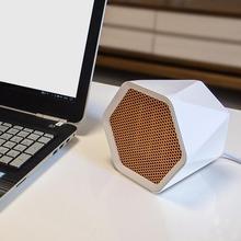 600 Вт Мини Портативный электрический тепловентилятор Настольный тепловентилятор домашний офисный обогреватель для ванной радиатор теплый вентилятор
