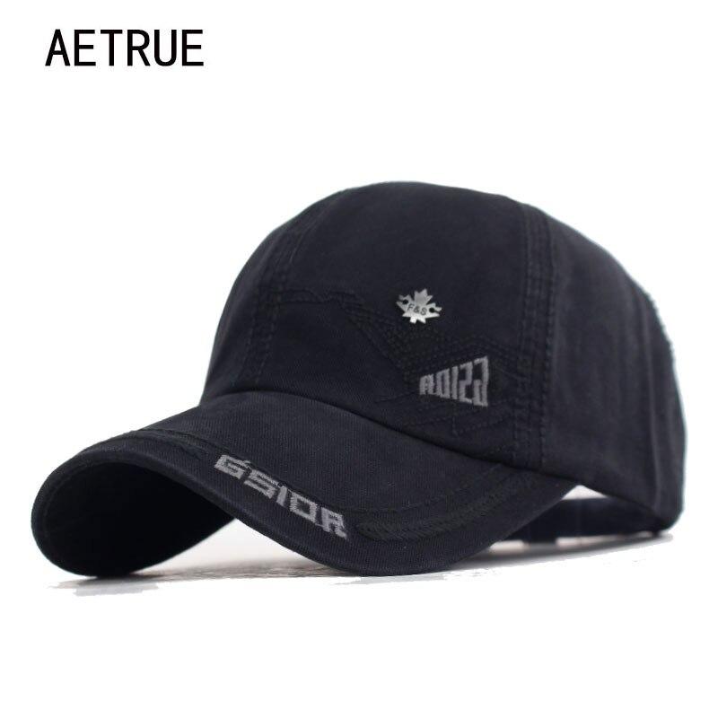 Brand Vintage Men's Baseball Cap Women Snapback Caps Hats For Men Golf Bone Casquette Gorras Summer Dad Women's Baseball Hat Cap