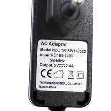 Зарядное устройство для nintend  switch ns Игровая приставка