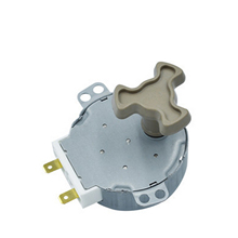 Für Midea Mikrowelle Synchron Motor TYJ50-8A7 Plattenspieler Drehen Platte Motor für Mikrowelle Reparatur Teil